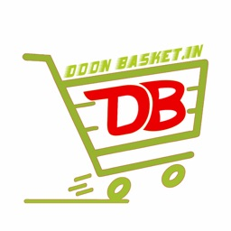 Doon Basket