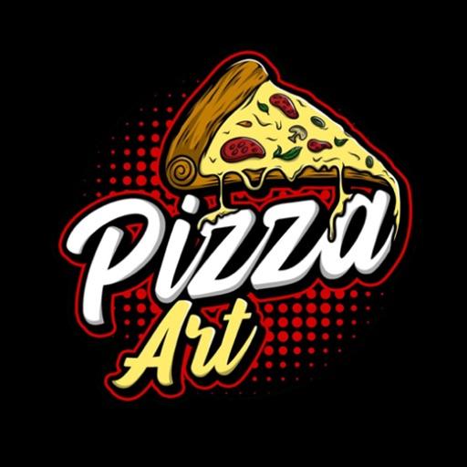 Pizza Art | Слуцк