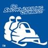 Go Snowmobiling Ontario 2018!
