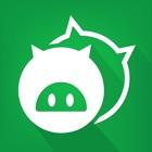 猪邦忙-养猪行业首款移动信息平台 icon