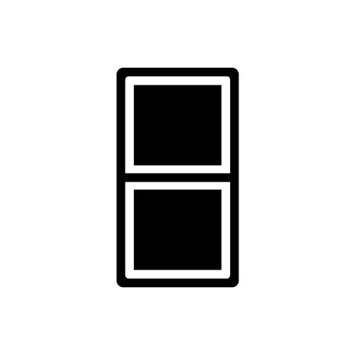 TwinViewer