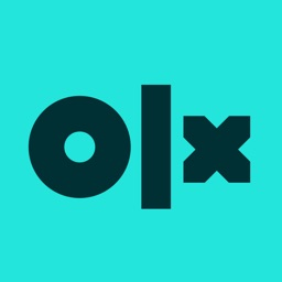 OLX South Africa