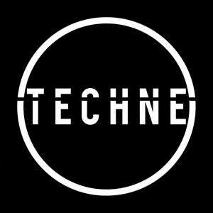 Techne Futbol ios app