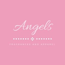 Angel's Boutique