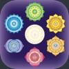 My Chakra Meditation - iPhoneアプリ