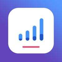 Chart Maker +