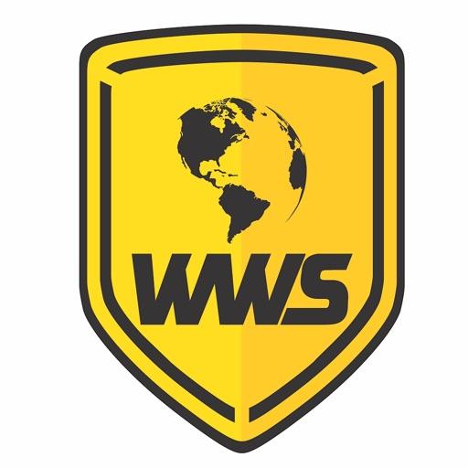 Grupo WWS – Portaria Virtual