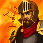 S&T: Medieval Wars Deluxe icon