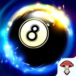 魔咕台球-体育竞技桌球