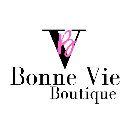 Bonne Vie Boutique