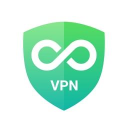 UnlimitedVPN - Hotspot Proxy