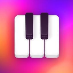 Piano Crush - Keyboard Games