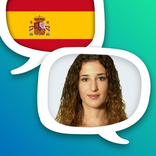 Spanish (ES) Trocal