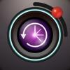 タイムマシンカメラ - iPhoneアプリ