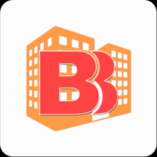 BusinessBurg
