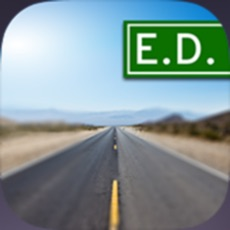 Activities of Endless Drive