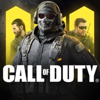 Call of Duty®: Mobile free Points hack