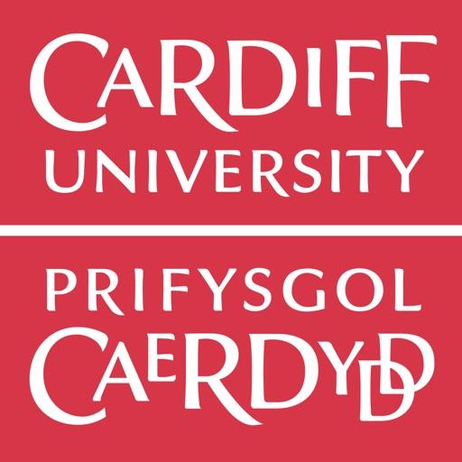 Cardiff Uni Coach Collections icon