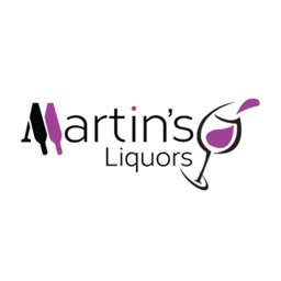 Martin's Liquors