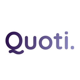 Quoti. - Awesome Quote Widgets