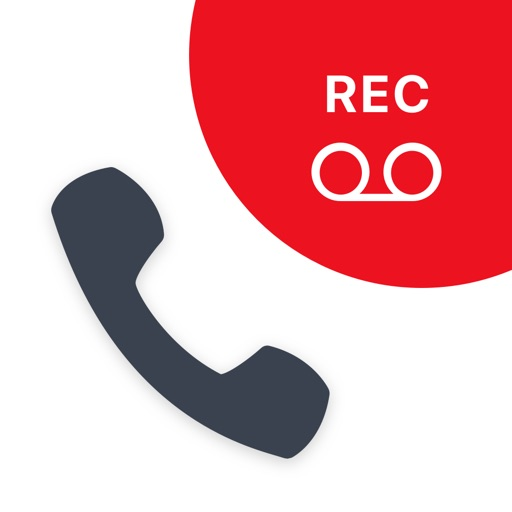 Recordeon: Call Recorder Plus