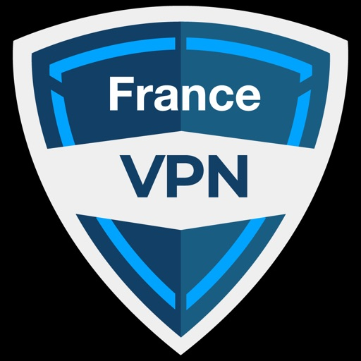 FranceVPN