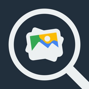 Reverse Image Search Extension ipuçları, hileleri ve kullanıcı yorumları