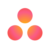 Asana: Team Tasks & Conversations icon