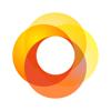 リルック:マインドフルネス瞑想と睡眠導入アプリ