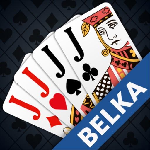 играть в белку карты онлайн