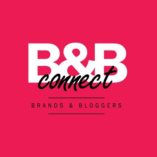 B&B Connect