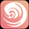App Icon for Wind Speed Forecast App App in United States IOS App Store