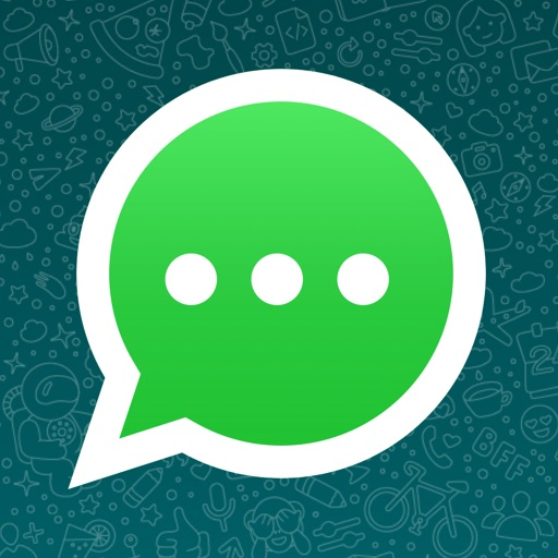 MultiTab for WhatsApp