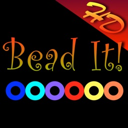 Bead It! HD