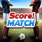 App Icon for Score! Match - PvP Football App in Sri Lanka IOS App Store