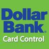 Dollar Bank Card Control
