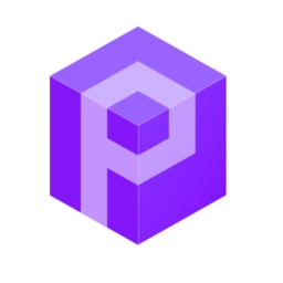 ParcelSync
