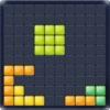 全民方块消除 - 益智好玩的1010消除游戏