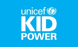 UNICEF Kid Power TV