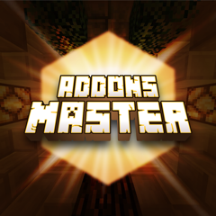 Addon Skin Map for Minecraft