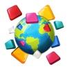 World Of Blocks - blocks crash