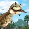 Primal Dinosaur Simulator 2018 - iPadアプリ