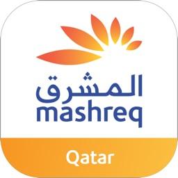 Mashreq Qatar Apple Watch App