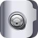 iPIN - Mot de passe sécurisé