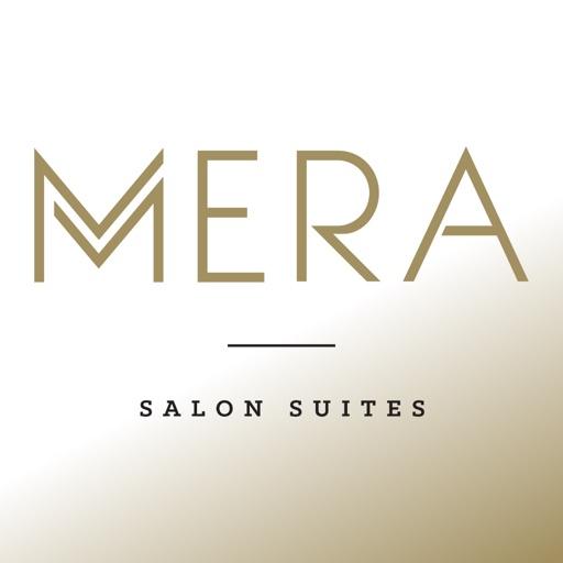 Mera Salon Suites