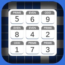 Mini Sudoku - Puzzle Game