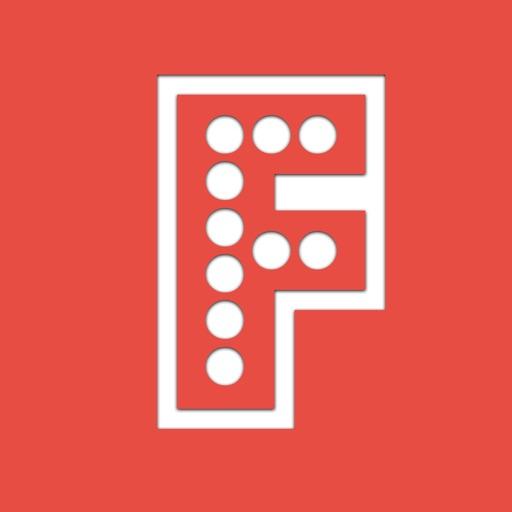 Flipashow for Flipagram