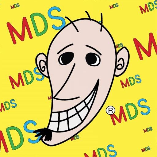 MDS Phonics