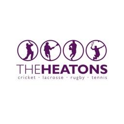 Heatons Sport Club