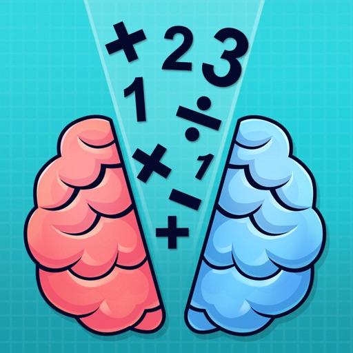 Math Games HomeSchool Learning